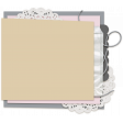 Cluster Templates Kit #5 - Cluster 04