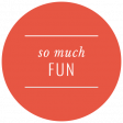 1000 Words & Tags Kit: Tag so much fun