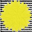 1000 Flower - Paper 1