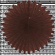1000 Flower - Paper 2