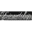 1000 Words - Friendship