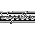 1000 Words - Together