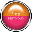 Birthday Elements Kit #2 - flair 1