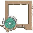 Cluster Templates Kit #6 - Template 06e
