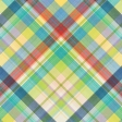Challenged Plaid Papers: Plaid Paper 2