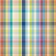 Challenged Plaid Papers: Plaid Paper 5