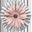 The Good Life - Mini Kit - flower 6