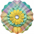 Challenged Elements Kit #2 - Flower 1