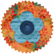 Challenged Elements Kit #2 - Flower 4