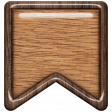 Challenged Elements Kit #2 - Banner 1