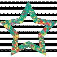 Challenged Elements Kit #2 - Print Star 6