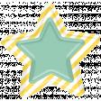 Challenged Elements Kit #2 - Star 1