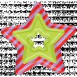 Challenged Elements Kit #2 - Star 2