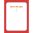 The Good Life - August 2019 Pocket Cards - Card 13 3x4