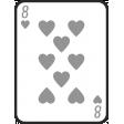 Journal Card Templates Kit #5: card 8