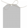 Templates Grab Bag Kit #27 - tag 1 string