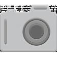 Templates Grab Bag Kit #28 - Rubber camera