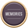 The Good Life - November 2019 Mini Kit - Flair 6 Memories
