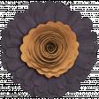 The Good Life - November 2019 Elements - Flower 1