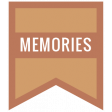 The Good Life - November 2019 Words & Tags - Label Memories 2