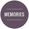 The Good Life - November 2019 Words & Tags - Label Memories