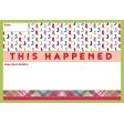 The Good Life: December 2019 Christmas Pocket Cards Kit - Pocket Card 5 4x6