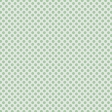 Deck The Halls Papers Kit #2 - paper polka dot 23b