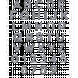 Alpha Template Kit #44: Alpha Template 44