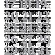 Alpha Template Kit #45: Numbers 17-31