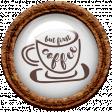 The Good Life: January 2020 Elements Kit - Flair 2 Coffee