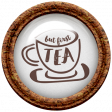 The Good Life: January 2020 Elements Kit - flair 2 tea