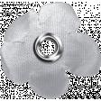 The Good Life: January 2020 Elements Kit - flower 1 gray