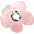 The Good Life: January 2020 Elements Kit - flower 1 pink