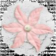The Good Life: January 2020 Elements Kit - Flower layered 1