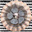 The Good Life: January 2020 Elements Kit - Flower layered 4