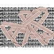 The Good Life: January 2020 Elements Kit - ribbon 1
