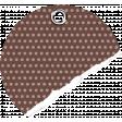 The Good Life: January 2020 Elements Kit - tag texture 2