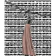 The Good Life: January 2020 Elements Kit - tassel 1 string