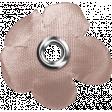 The Good Life: January 2020 Mini Kit - flower 1 tan
