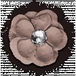 The Good Life: January 2020 Mini Kit - flower layered 3