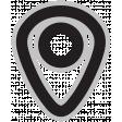 Templates Grab Bag Kit #29 Shapes - geotag