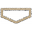 Templates Grab Bag Kit #29 - cork arrow 2