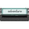 Clear Tabs Kit: clear tab adventure