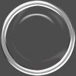 Brad Template 12 - Chrome Edge