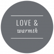 The Good Life - January 2020 Lables & Words - Label Love And Warmth