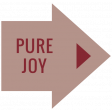 The Good Life - January 2020 Lables & Words - Label Pure Joy