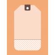 The Good Life - January 2020 Pocket Cards - JC 06 3x4