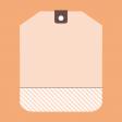 The Good Life - January 2020 Pocket Cards - JC 06 4x4