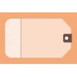The Good Life - January 2020 Pocket Cards - JC 06 4x6