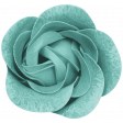 The Good Life: February 2020 Elements Kit - flower blue